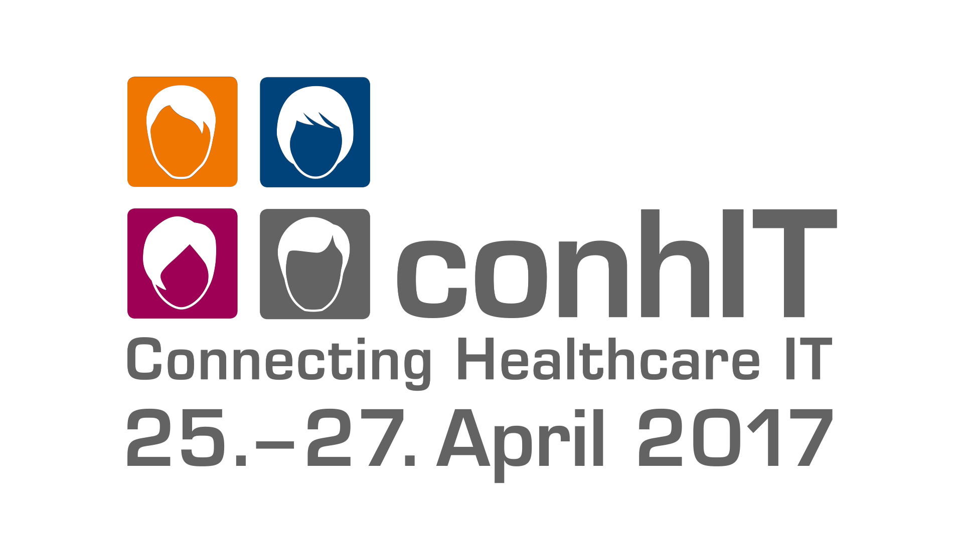 conhit-2017